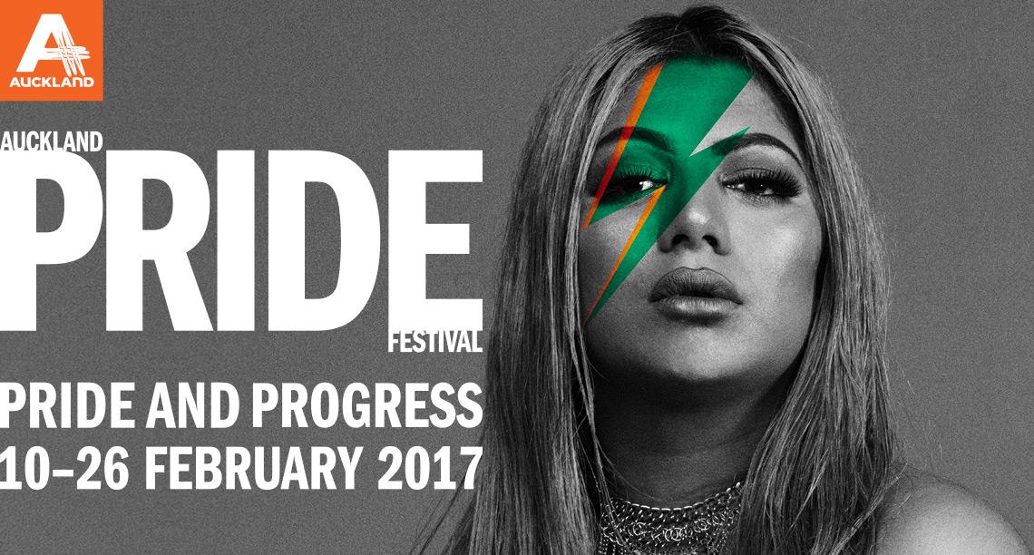 Pride-Header-Portrait-jaycee